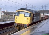 26038 at Motherwell
