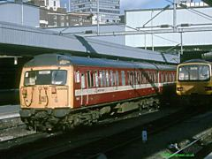 308158 at Leeds in April 1997